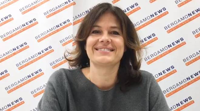Forza Italia, Alessandra Gallone nominata commissario del partito