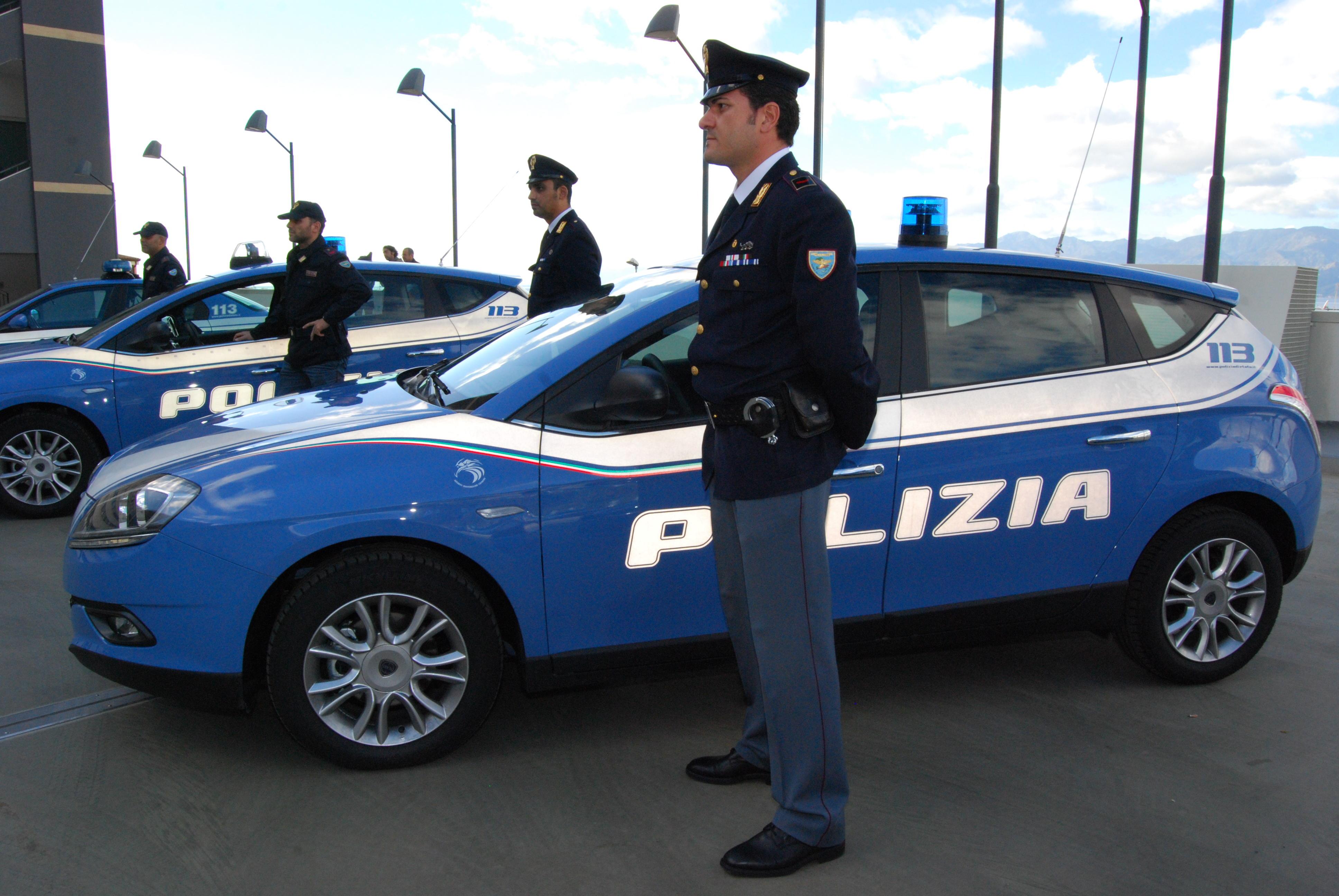 Sicurezza bis: Gregorio Fontana (FI), a quando decreto Sicurezza ter?