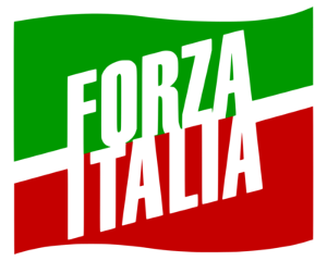 """Crisi lavoro, Gallone e Fontana (FI): """"Lavoro, semplificazione, automotive. Forza Italia in piazza per il rilanciare occupazione e consumi"""""""