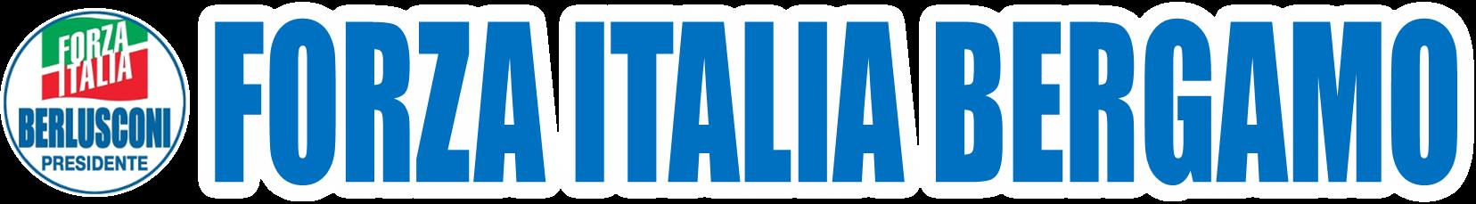 Forza Italia Bergamo