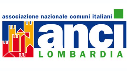 """Anci Lombardia, sen. Alessandra Gallone (FI): """"Quattro bergamaschi eletti negli organi regionali e nazionali di Anci. Un grande risultato per la nostra provincia"""""""