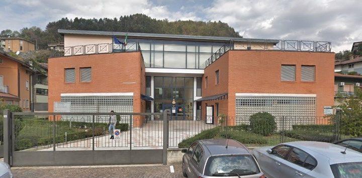 """Agenzia entrate, Gregorio Fontana e Alessandra Gallone (FI): """"Prendere misure utili per ripristinare la sede territoriale di Zogno"""""""