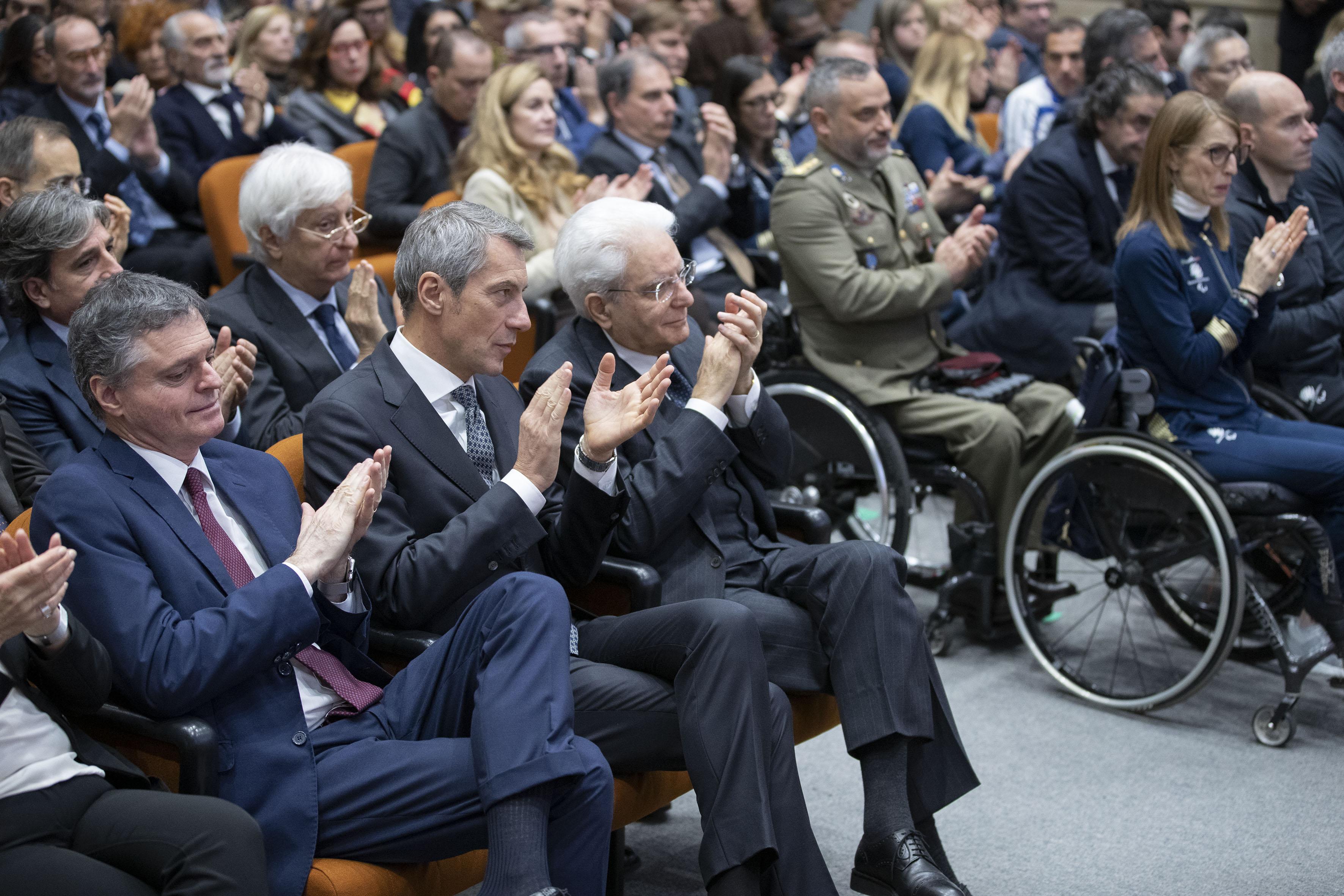 """Convegno rapporto Istat """"Conoscere la Disabilità"""""""