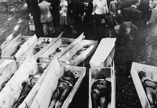 """Foibe, spettacolo Anpi, Arci, Cgil, Acli e Porto; Gianluca Iodice (FI): """"La summa del negazionismo, un insulto per i figli di morti ed esuli, una vergogna per Dalmine"""""""