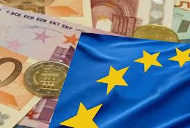 """Emergenza economica, Fontana (FI): """"Governo in confusione: Si alla patrimoniale e No ai fondi europei"""""""