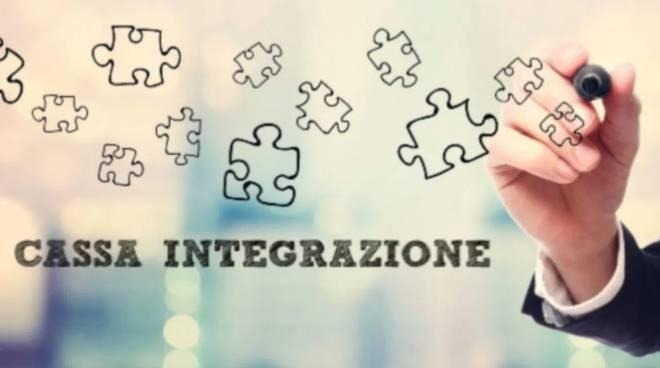 """Fase 2, Gregorio Fontana (FI): """"Governo risponda su mancato pagamento lavoratori in cassa integrazione"""""""
