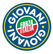 FI Giovani Bergamo, ecco i nuovi dipartimenti provinciali