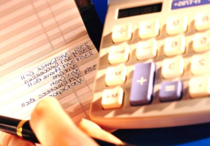 """Dl rilancio, Fontana e Gallone (FI): """"Senza riduzione del carico fiscale a rischio 270 mila imprese"""""""