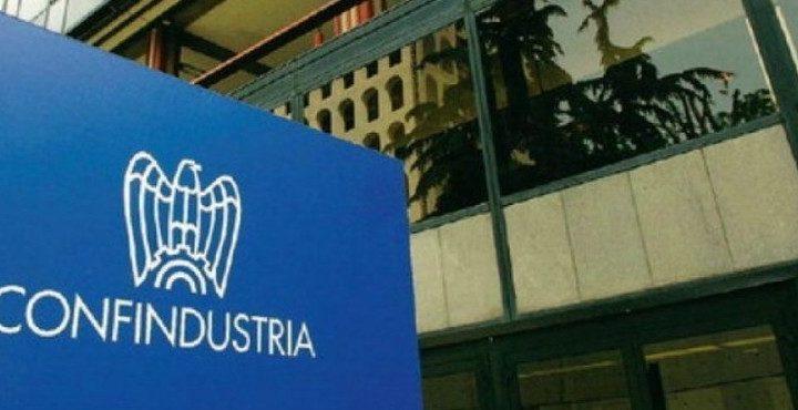 """Confindustria, Forza Italia Bergamo: """"Solidarietà doverosa, ma non basta. Riemersione terrorismo possibilità seria. Scritte sui muri e minacce confermano allarme""""."""