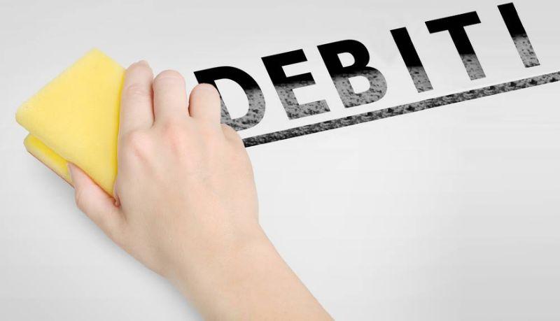 """Imprese, Gallone e Fontana (FI): """"Subito sostegno alla liquidità delle imprese attraverso la restituzione dei debiti dello Stato"""""""