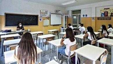"""Scuola, Gallone e Fontana (FI): """"Azzolina ministro inadeguato di un governo inadeguato"""""""