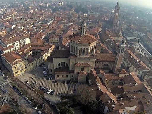 """Amministrative 2021, Forza Italia: """"A Treviglio centrodestra unito in occasione delle prossime elezioni comunali"""""""