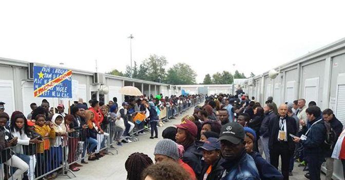 """Decreto sicurezza, Fontana (FI): """"Governo sordo alla richiesta di ascolto del territorio nella gestione dell'emergenza immigrazione"""""""