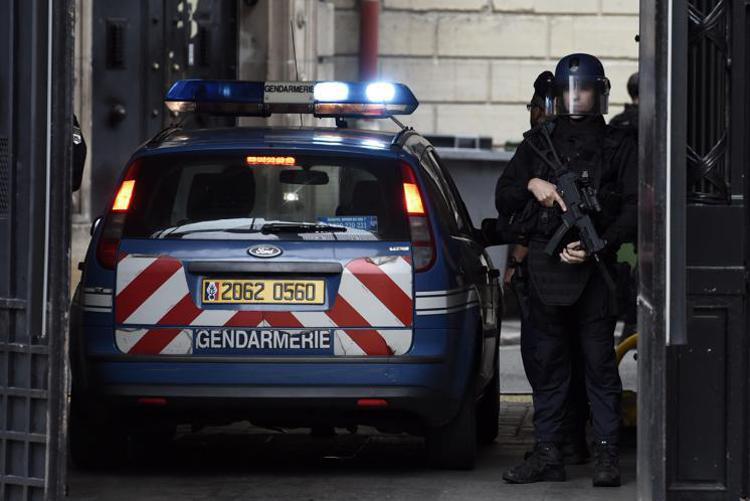 """Arresto brigatisti, Fontana (FI): """"Ora rapida estradizione per avere finalmente giustizia"""""""