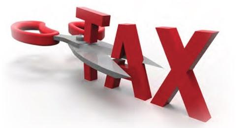 «Riforma fiscale, si riparta dal semplificare il sistema»