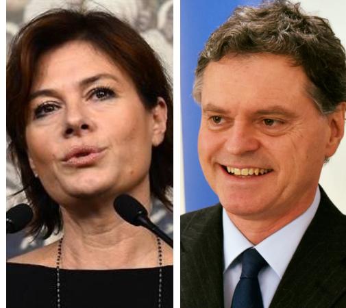 """Sanità, Fontana e Gallone (FI): """"Finalmente approvata la legge proposta da Forza Italia sui defibrillatori"""""""